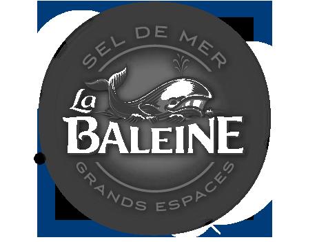 logo_la_baleineB&W2
